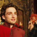 Will: il trailer del nuovo telefilm sul giovane Shakespeare