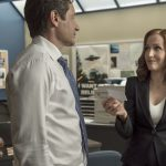 X-Files 11: David Duchovny, Gillian Anderson e Chris Carter sono disponibili
