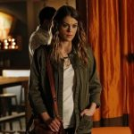 Pretty Little Liars 7: Lindsey Shaw ritornerà nello show