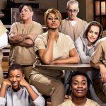Netflix: tutte le novità in catalogo a giugno