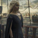 Game of Thrones 7: Emilia Clarke parla del futuro di Daenerys
