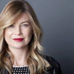 Grey's Anatomy: Ellen Pompeo ha firmato un nuovo contratto