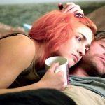 12 Film romantici da vedere assolutamente
