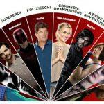 Netflix: ecco le Serie Tv viste più velocemente