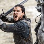 Game of Thrones 6: tutti i numeri sull'episodio La Battaglia dei Bastardi