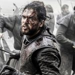 Game of Thrones 6: ascolti da record con oltre 23 milioni di spettatori