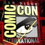 Comic-Con 2016: la lista di tutti i panel delle Serie Tv