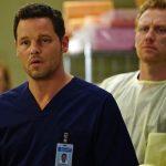 Grey's Anatomy 13: quattro membri del cast rinnovano il loro contratto
