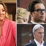 CBS: le date di debutto delle serie dell'autunno 2016
