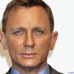 Daniel Craig sarà protagonista di una nuova Serie Tv