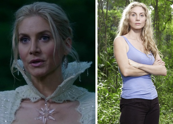 elizabeth_mitchell_once_upon_a_time_snow_queen8