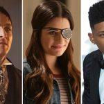 FOX: le date di debutto delle serie dell'autunno 2016