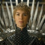 Game Of Thrones 6: nuovo record di ascolti per il season finale