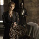 Game Of Thrones 6: novità e nuove foto del settimo episodio