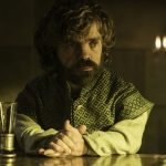 Game Of Thrones: mancano 13 episodi alla fine della serie
