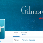 Gilmore Girls – A Year in the Life: ecco gli account  ufficiali Twitter e Instagram