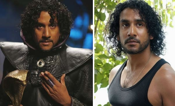 naveen-andrews-once-upon-a-time-in-wonderland