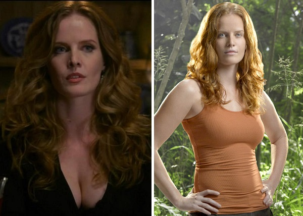 rebecca_mader_once_upon_a_time7