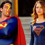 Supergirl 2: nella prossima stagione vedremo Superman
