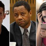 TCA 2016 Awards: tutte le nomination della critica