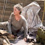 The Walking Dead 7: rilasciate 6 nuove immagine esclusive
