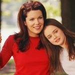 Una Mamma per Amica: le ultime 4 parole, la scelta di Rory, il ritorno di Sookie e molto altro