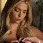 Pretty Little Liars 7: Il futuro Hanna e Jordan, segreti svelati e il ritorno di Jenna