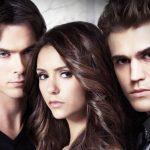 The Vampire Diaries: la Stagione 8 sarà l'ultima