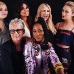 Scream Queens 2 : anticipazioni e novità sulla seconda stagione