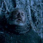 Game of Thrones 7: possibile ritorno di Hodor? Parla l'attore