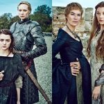 5 Telefilm da seguire se ami Game of Thrones