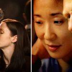 Le Coppie più belle di Grey's Anatomy