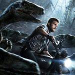 Jurassic World 2 si farà, svelata la data di inizio riprese