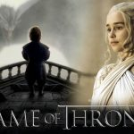 Game of Thrones: George R.R. Martin ha già pronto lo spinoff