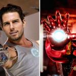 13 Film totalmente diversi se recitati dagli attori scelti inizialmente
