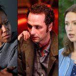 Le 10 Miglior Serie TV del 2016