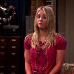 The Big Bang Theory: scelta l'attrice che sarà la mamma di Penny