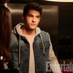 Teen Wolf 6: confermato il ritorno di Cody Christian