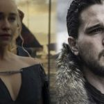 Game of Thrones: Emilia Clarke parla del possibile incontro tra Daenerys e Jon Snow