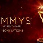 Emmy 2016: ecco tutte le nomination
