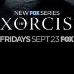 The Exorcist: rilasciato il poster della nuova serie