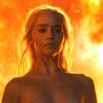 Game of Thrones: l'inizio della Stagione 7 è stato posticipato