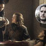 Game of Thrones: la HBO conferma le origini di Jon Snow, ecco i dettagli