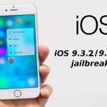 Jailbreak iOS 9.2/9.3.3: ecco la guida completa