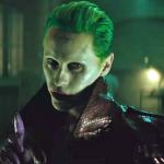 Suicide Squad: nuove informazioni sul ruolo del Joker e sulla trama