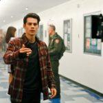 Teen Wolf 6: il Trailer ufficiale della nuova stagione