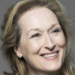 Mary Poppins Returns: Meryl Streep entra nel cast