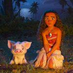 Oceania: la nuova principessa Vaiana non avrà una storia d'amore