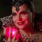 Once Upon a Time 6: in arrivo Aladdin, Jasmine e Jafar, novità su Regina vs. Evil Queen, CaptainSwan e altro