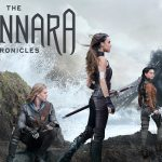 The Shannara Chronicles 2: ecco la data della première